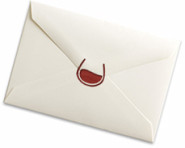 envelope_with_seal